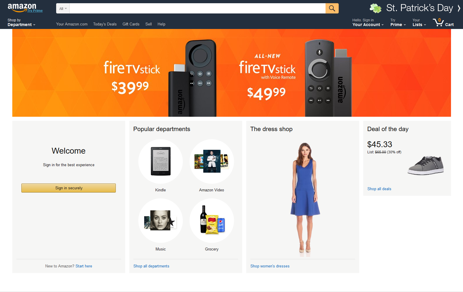 The Ultimate Guide to Amazon Product Marketing