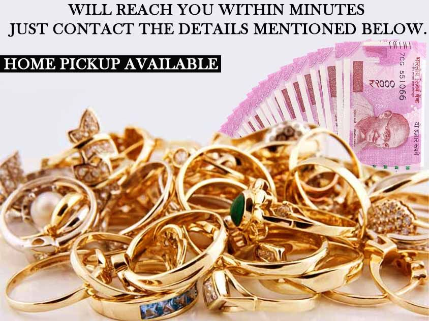 cash for gold in faridabad,sell your gold for cash,sell your