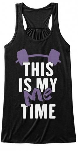 Fitness Memes Gym Shirts 37 Ideas For 2019 #fitness #memes