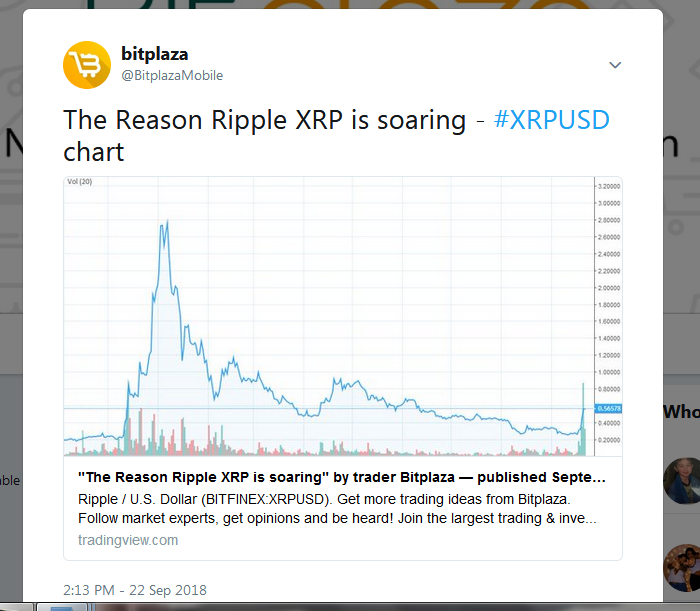 how to buy ripple cryptocurrency stock