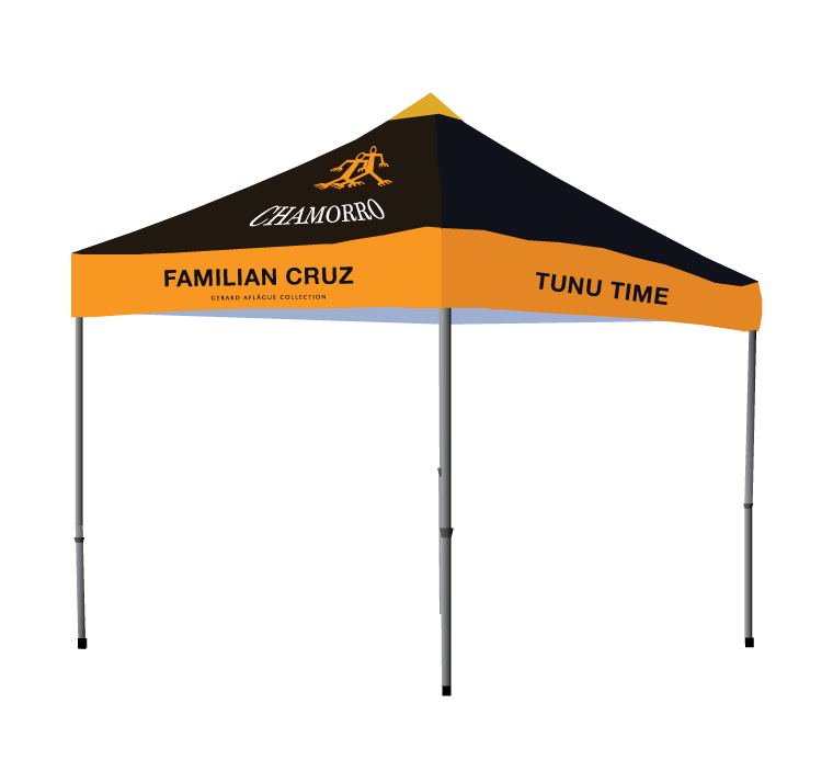 Outdoor Canopy Tent Display Solution Toronto Ontario Canopy Tent Outdoor Custom Canopy Canopy Tent