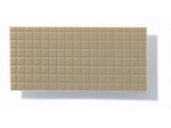 Strukturplatten durchgeprägt, klein kaufen Modulor