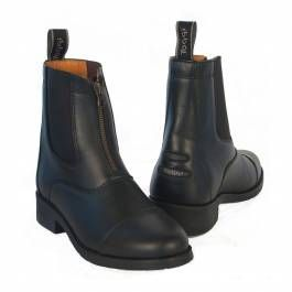 Adults Childs Dublin Yardmaster Steel Arch Horse Riding Stable Yard Mucker Boots