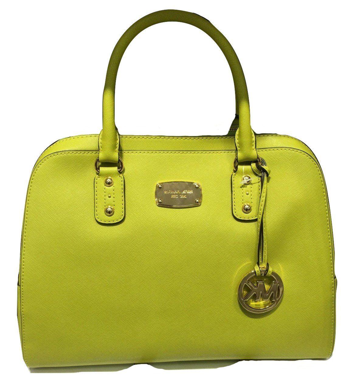 d977bd8baf8f ... sale michael kors large satchel apple saffiano leather handbags amazon  67273 d8c8a ...