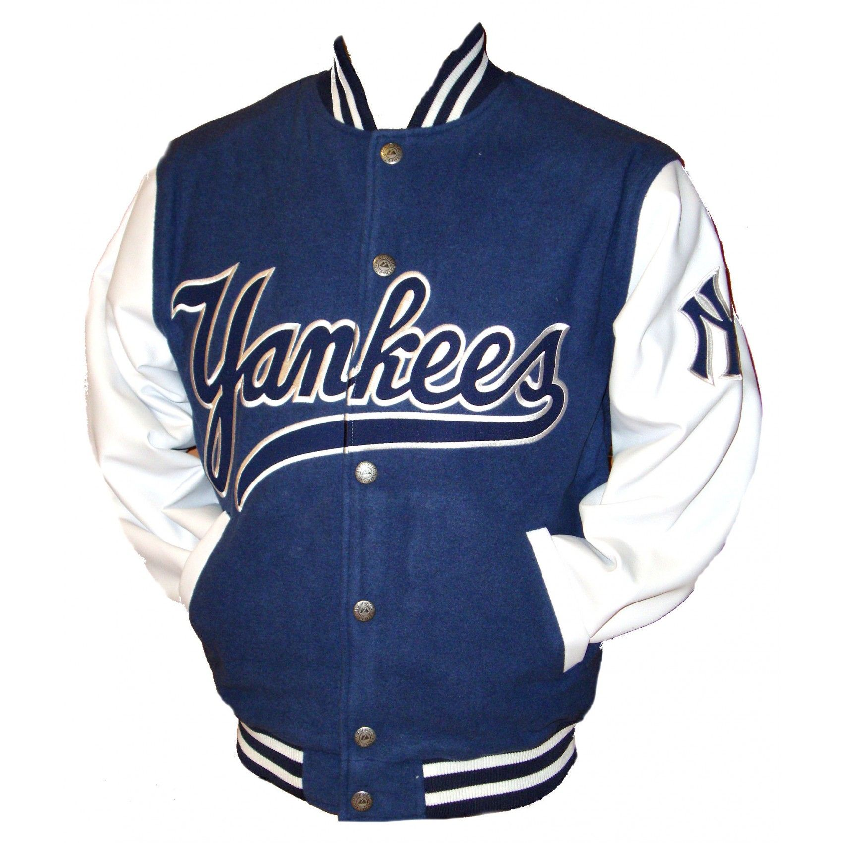 f123960a3f25 Pin by Daniel Ferreira on Clothes marks | Yankees pictures, Yankees ...