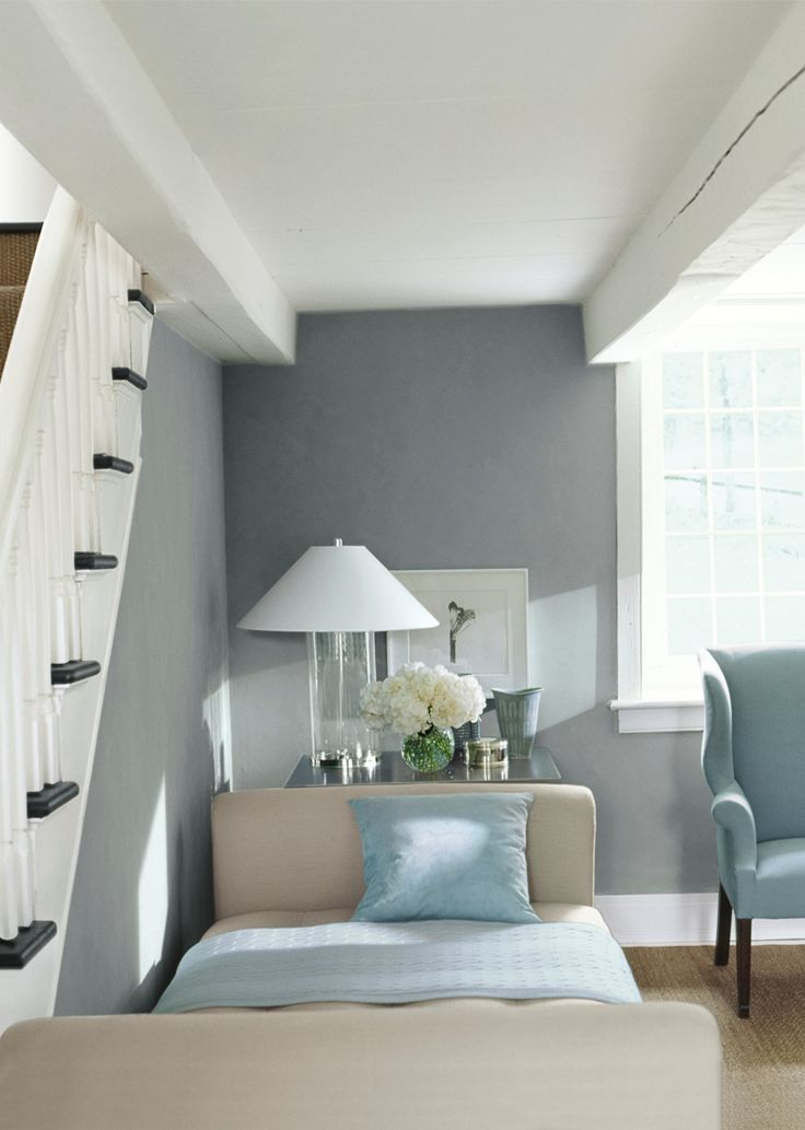 The Ralph Lauren Paint River Rock Specialty Finish Is A Quick And Easy Way To Add Sophisticated Texture Your Walls