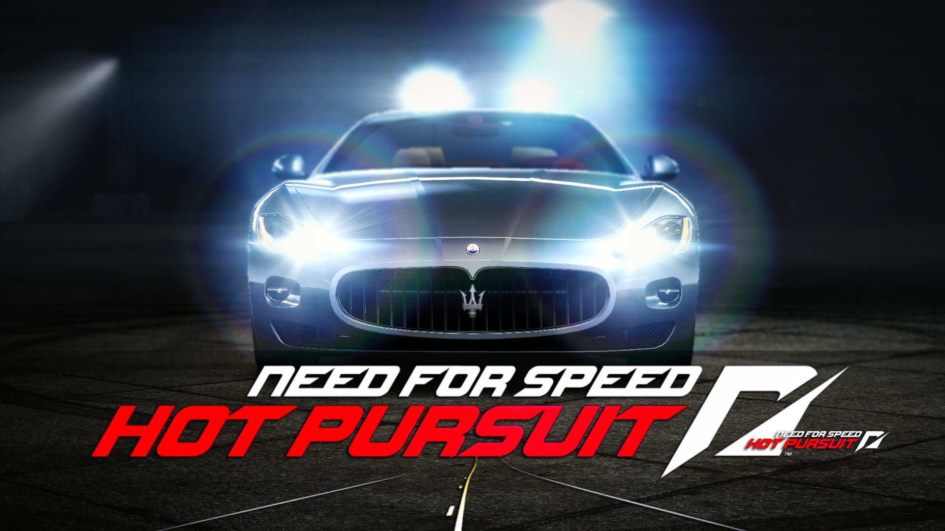 Need For Speed Hot Pursuit Free Wallpapers Hd With Images Need