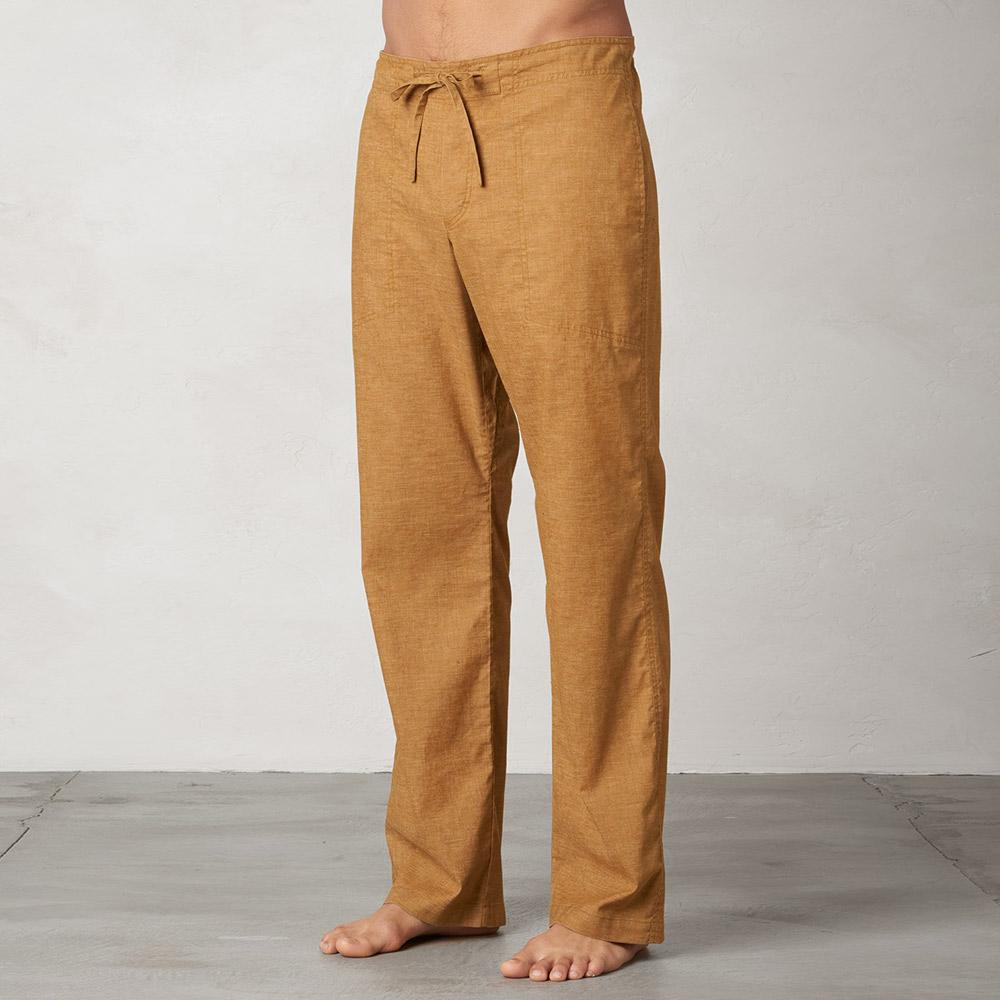 Prana Sutra Drawstring Yoga Pant Mens Apparel Hemp Fashion Pants Mens Outfits