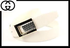 50b14250057 replica mens gucci belts -14   Replica Gucci Belts