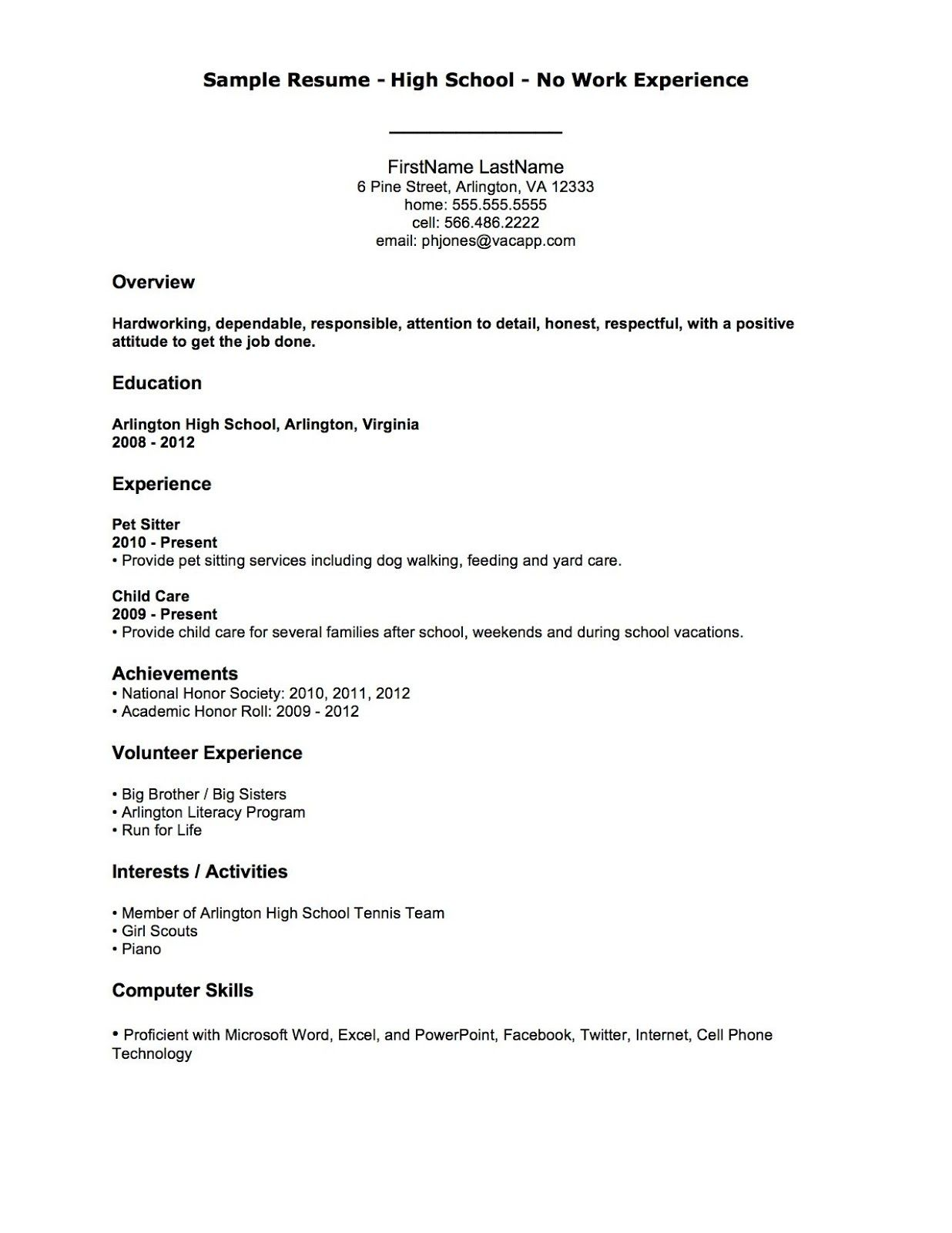 CNC Machine Operator Resume Templates - http://ersume.com/cnc ...