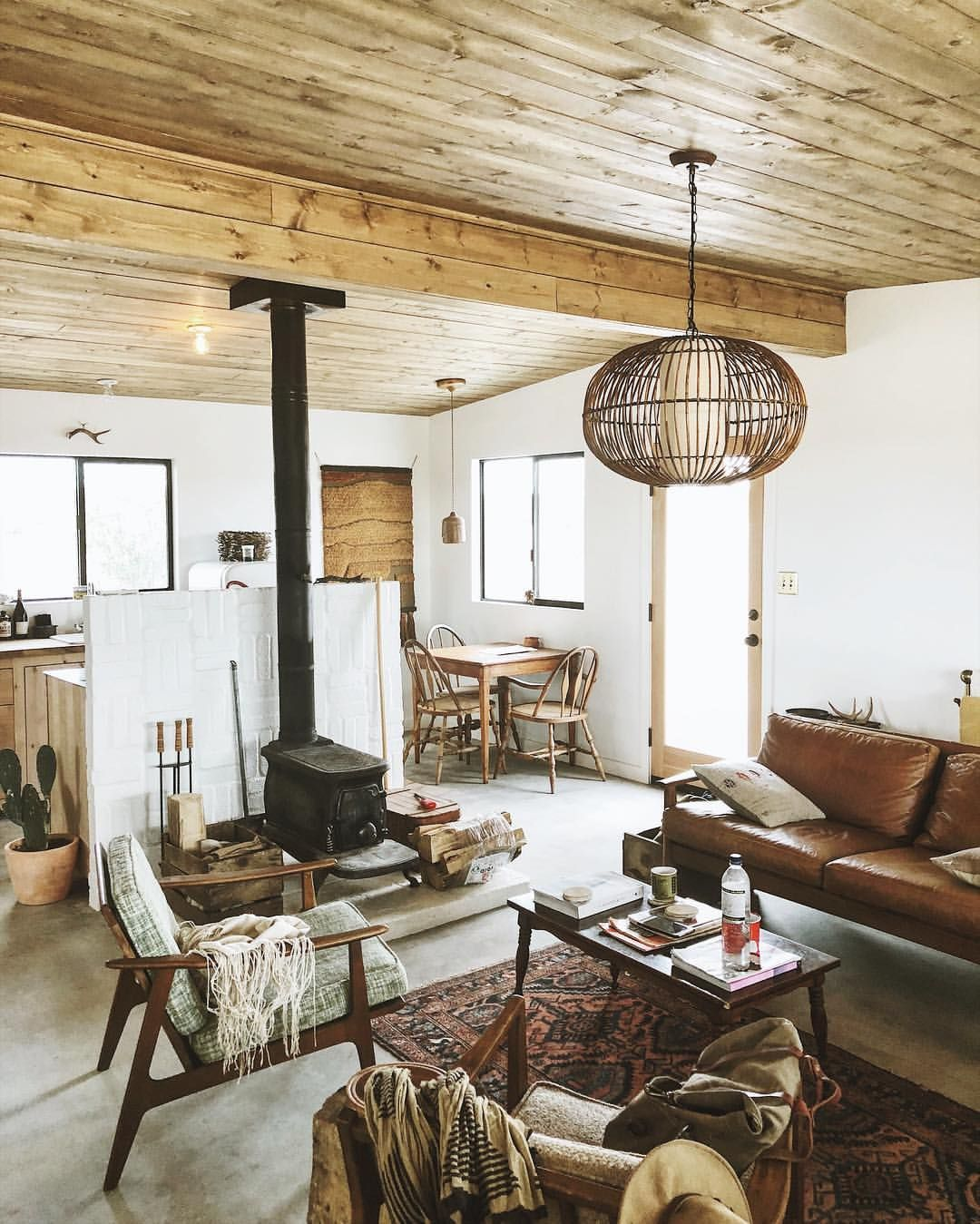 Desert Homes Apartments: Pin By Natalie Mauro On Desert Home
