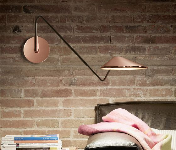 bover lighting. Nón Lá A/04 By BOVER | General Lighting Bover