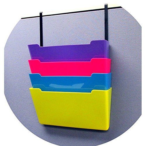 Pendaflex Hanging Folder Frame, Letter/Legal 4 Each(4444)