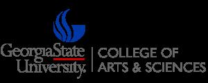 Creative Writing English Georgia State University Georgia State State School
