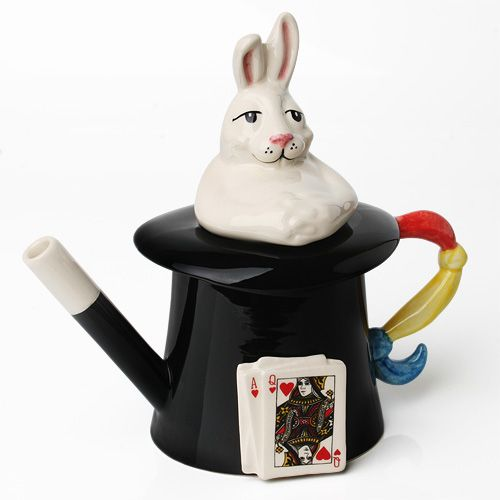 cool tea pots  Coolest Teapots | Golberz.Com | Teapots | Pinterest | Teapot, Tea ...