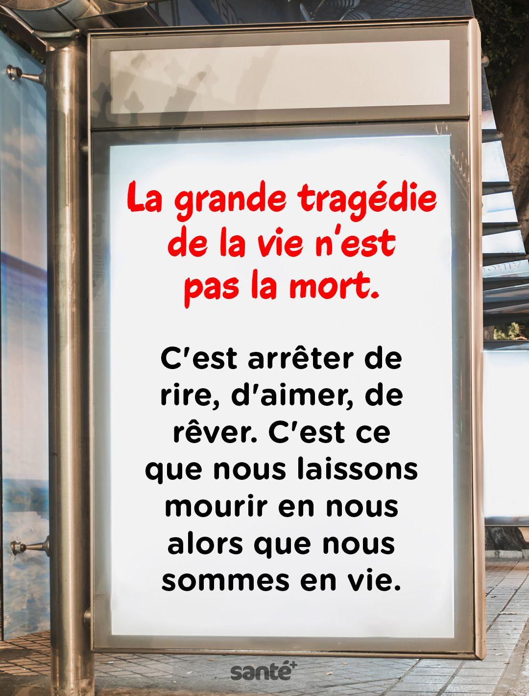 J'avoue C'est Pas Le Bonheur : j'avoue, c'est, bonheur, Citations, Belles, Citations,, Citation,, Phrase, Citation