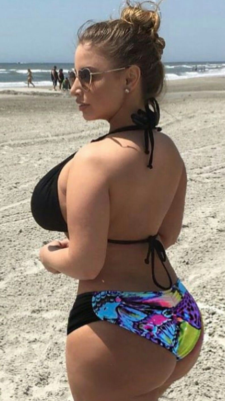 dating websites for curvy women