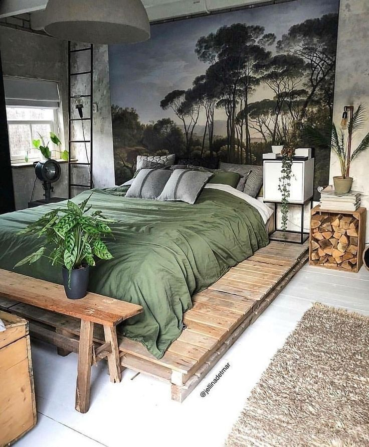 38 free small bedroom design ideas you need to make look bigger new 2019 4 images