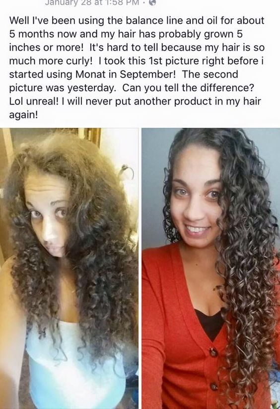 Pin On Monat Before After S