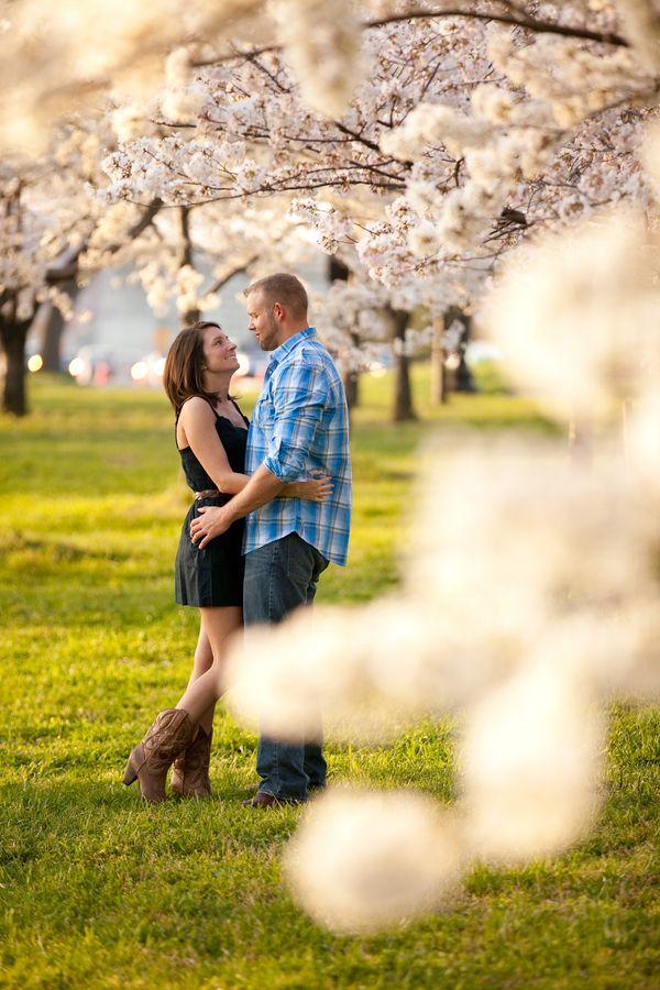 Cherryblossoms Com Dating Online