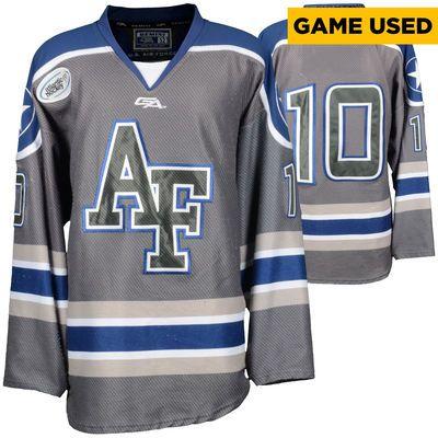 Air Force Falcons Men s Hockey - Google Search  ea807827103