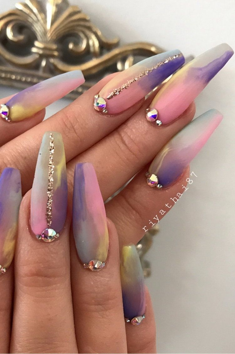 short white nails tumblr » 4K Pictures | 4K Pictures [Full HQ Wallpaper]