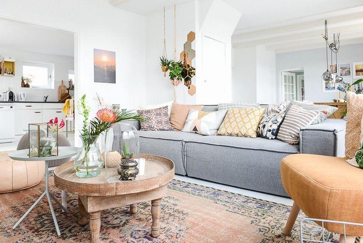 Vt Wonen Woonkamer Inspirational Voorbeeld Woonkamer Uniek Beautiful Vt Wonen Woonkamer Ins Modern Grey Sofa Living Room Grey Sofa Living Room Home Living Room