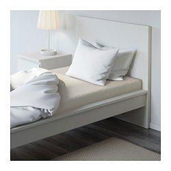 Mobilier Et Decoration Interieur Et Exterieur Drap Housse Ikea Et Drap