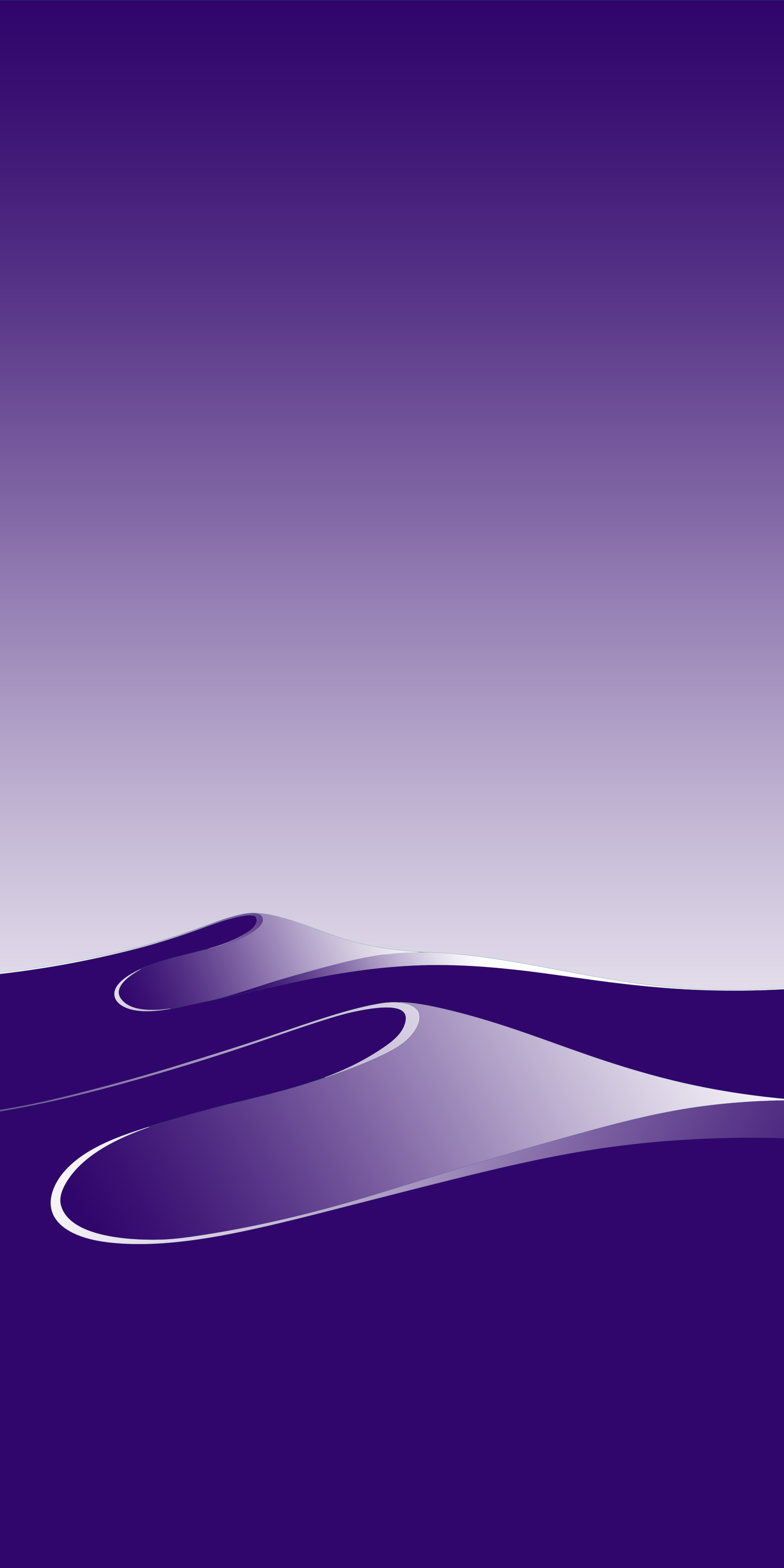 Samsung Galaxy S20 Ultra Wallpaper For Punch Hole In 2020 Purple Galaxy Wallpaper Samsung Galaxy Wallpaper Abstract Iphone Wallpaper