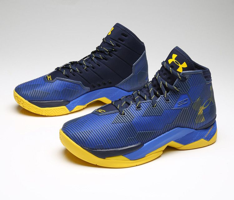 Basketball shoes for men, Curry shoes