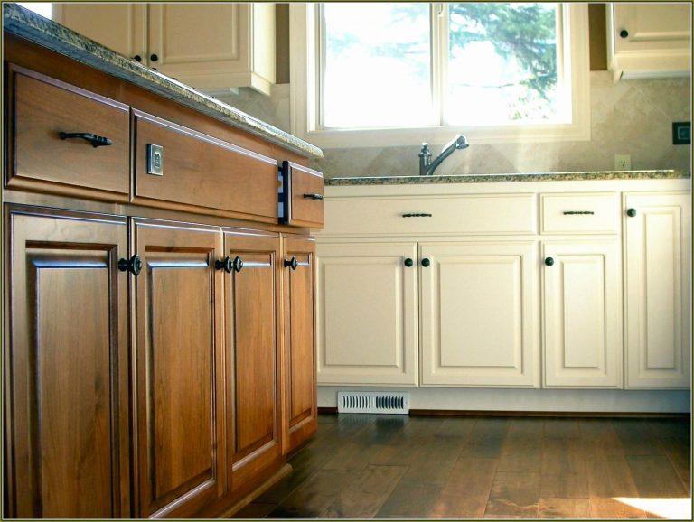 Craigslist Hoosier Cabinet Homipet Kitchen Cabinets For Sale Commercial Style Kitchen Kitchen Cabinets