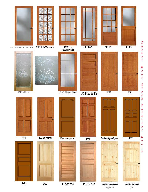 Top interior wood doors 612 x 792 87 kb jpeg interior door top interior wood doors 612 x 792 87 kb jpeg planetlyrics Image collections