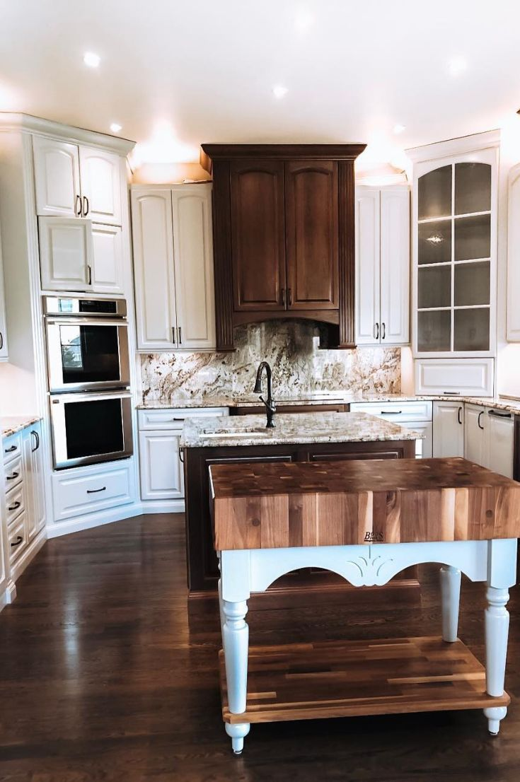 u shaped kitchen i̇deas the most efficient design examples of your dream kitchen 2019 page 7 on kitchen ideas u shaped id=87284