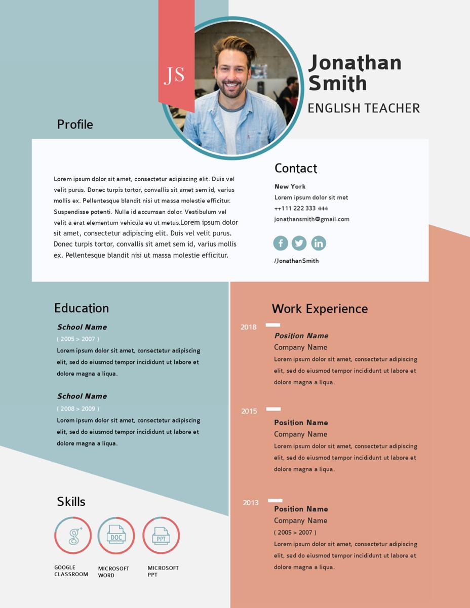 Resume maker, Free resume maker, Resume builder, Resume