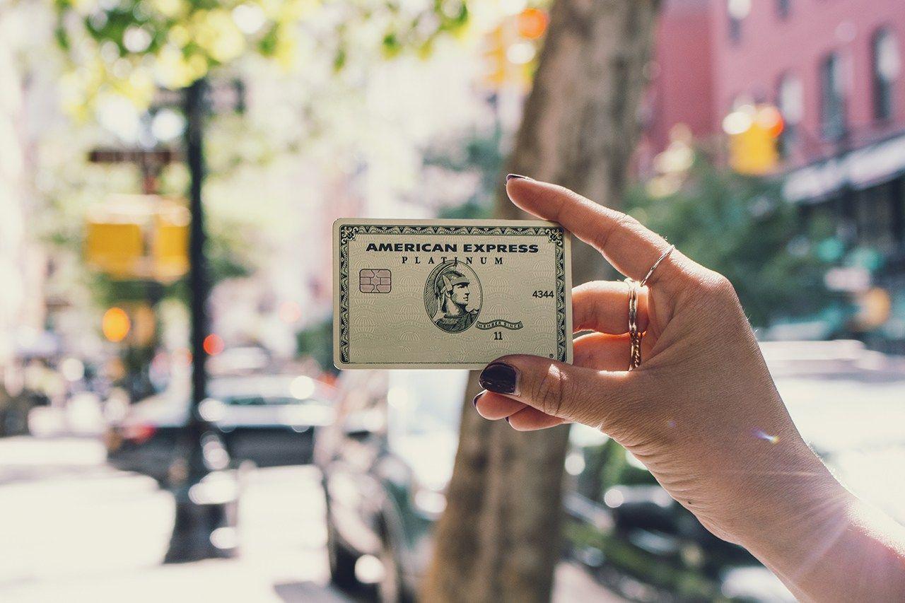 points guy best cash back credit cards