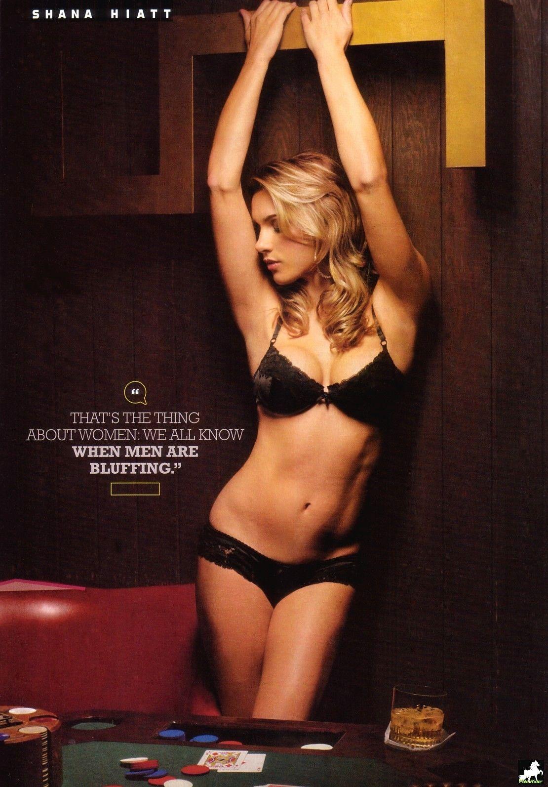 Shana Hiatt | Hottest models, Model, Bikinis