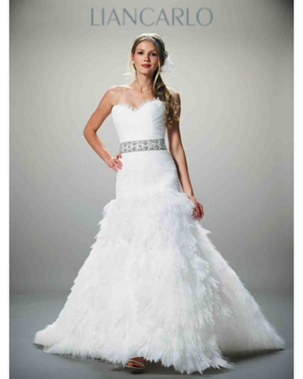 Platinum edition wedding dresses  Pin by jooana on wedding ideas for you  Pinterest  Wedding dresses