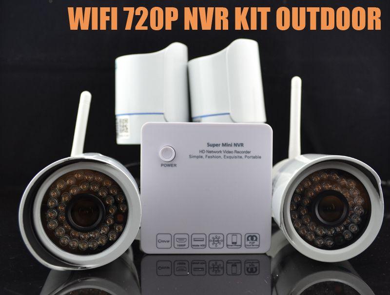 Lancom systems l g wireless ls ebay