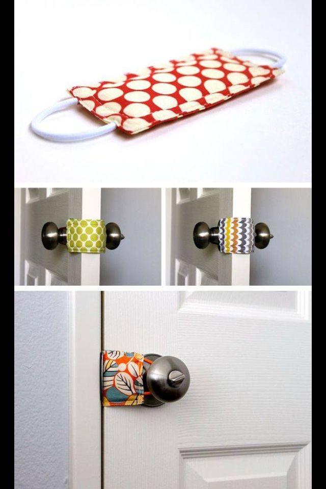 les 25 meilleures id es de la cat gorie boudin de porte sur pinterest boudin de porte couture. Black Bedroom Furniture Sets. Home Design Ideas