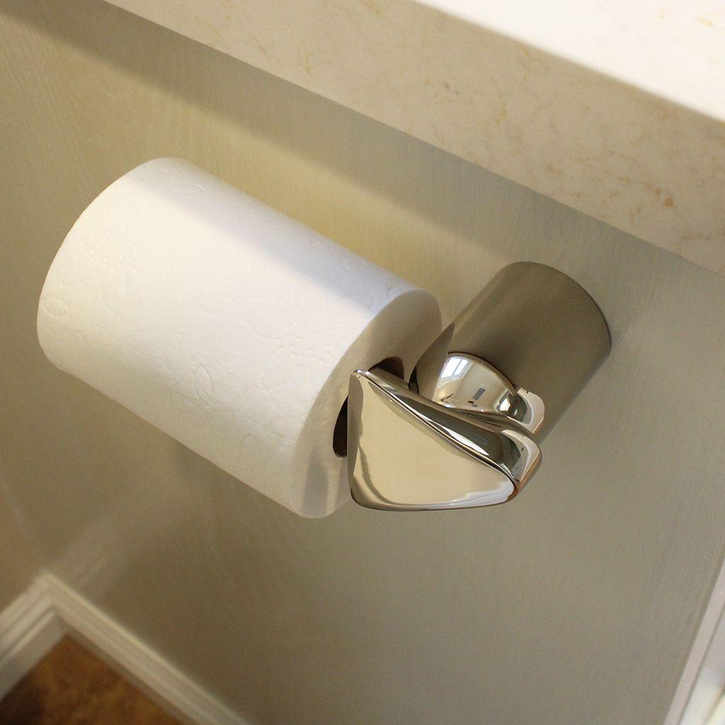 Sky Modern Toilet Paper Holder Bathroom Fixtures Toilet