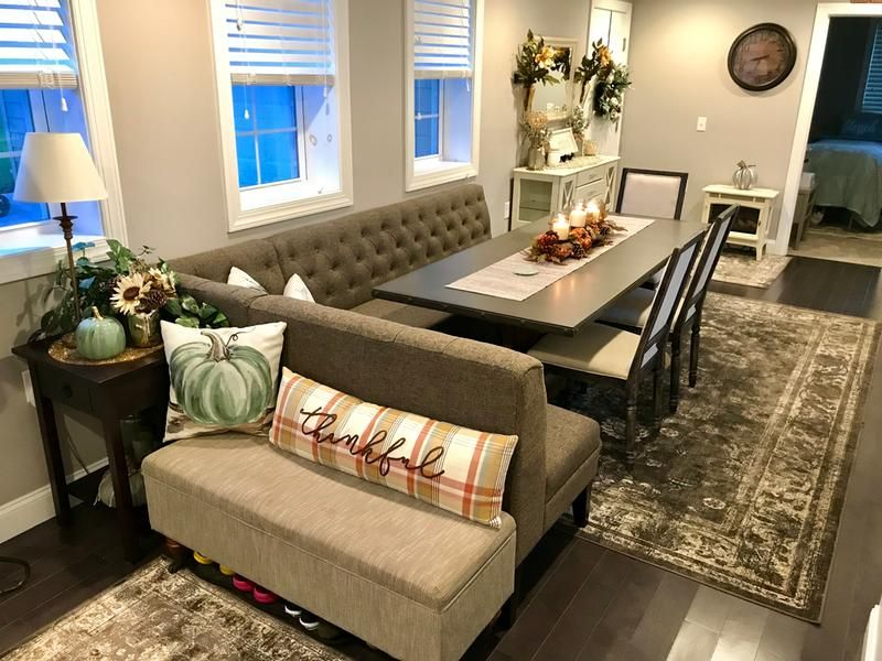 22+ Tripton dining room table set Tips
