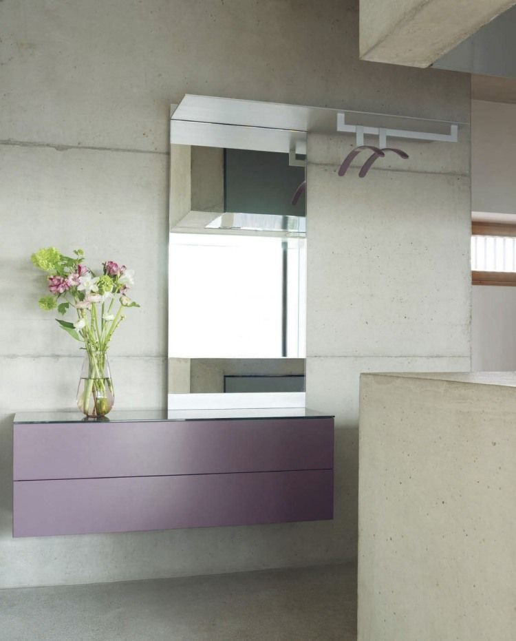Garderobenm bel design haloring - Garderobenmobel design ...