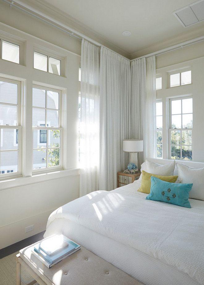 Florida Beach House with New Coastal Design Ideas (Home Bunch - An ...