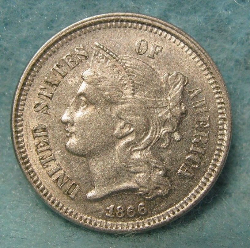 numismatic coin values