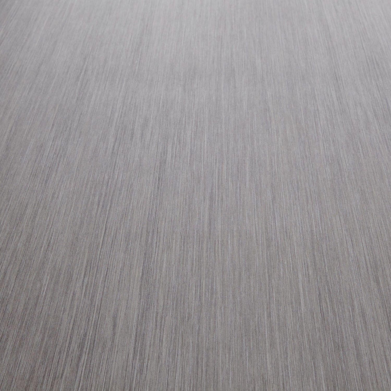 Platinum Fiber Wood Metallic Vinyl