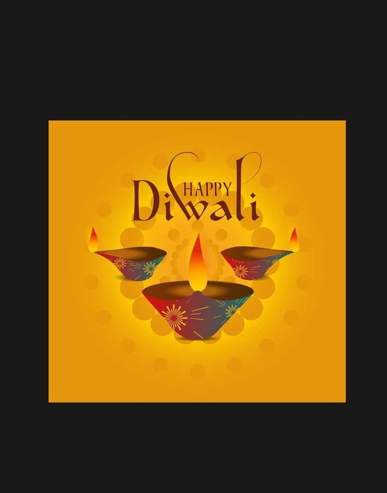 Deepavali Wishes 2019, happy Diwali2019quotes happy Diwaliwishes,happy Diwali2019images happy Diwali images, happy Diwali quotes 2019, happy Diwali2019date,Diwaliwishesin Hindi, Happy Diwaliwishes2019All the images are collected from google and please make your day more... #happydiwali Deepavali Wishes 2019, happy Diwali2019quotes happy Diwaliwishes,happy Diwali2019images happy Diwali images, happy Diwali quotes 2019, happy Diwali2019date,Diwaliwishesin Hi #diwaliwishes