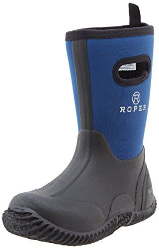 b65b90f52b7 Pin by Rachel Garst on camping stuff | Muck boots, Boots, Roper boots