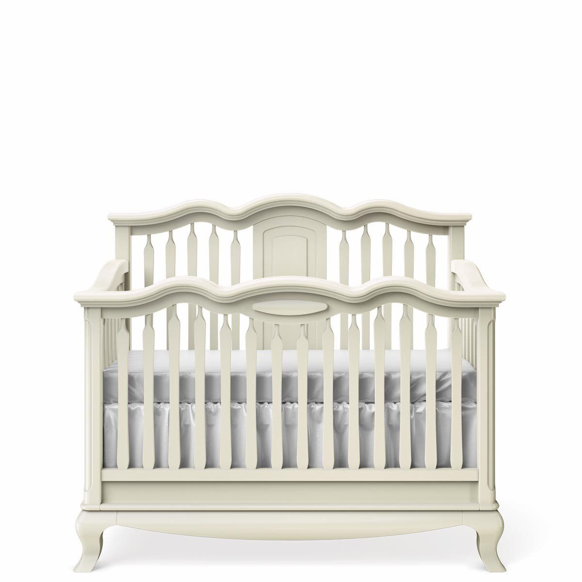 30 Baby Furniture S Houston Interior Design Bedroom Color Schemes Check More At Http