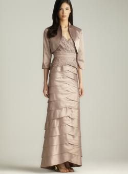 1000  images about MOB Dresses on Pinterest  Sequin midi dress ...