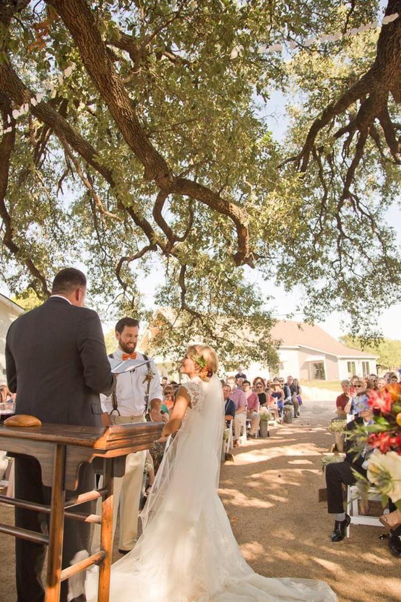Stonebridge Wedding And Event Venue Blum Tx